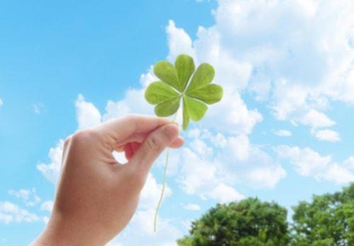 宇多川久美子が実践する、運を良くする7つの習慣
