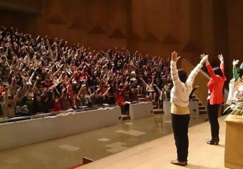 残5席! 『宇多川久美子が実践する運を良くする7つの習慣』追加開催のお知らせ