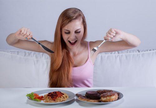 第12回宇多川塾『食べ過ぎが病気をつくる!』参加受付を開始しました。