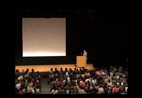 第19回宇多川塾『安保徹先生を偲ぶ会』参加受付を開始しました。