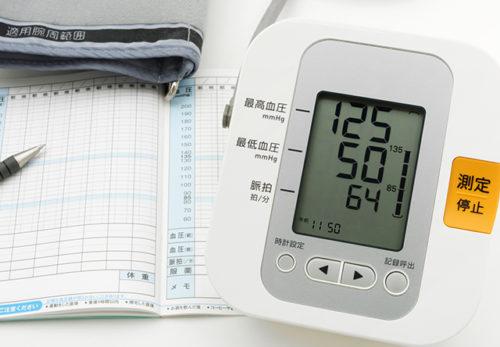第21回宇多川塾『血圧を下げるのに降圧剤はいらない』参加受付を開始しました。