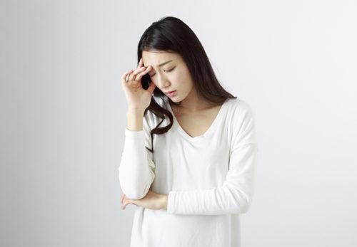 オンライン宇多川塾『それでも痛み止めを使いますか?~痛みは身体からのサイン!~』