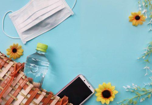 オンライン宇多川塾『コロナ禍の夏を健康に乗り越える対策』