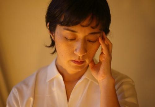オンライン宇多川塾『更年期障害と上手に付き合う方法』