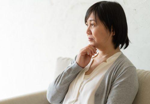 オンライン宇多川塾『治療薬で認知症は治る?健康長寿を目指すために知っておきたいこと』