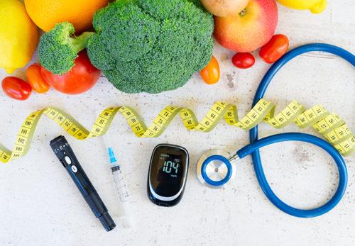 オンライン宇多川塾『糖尿病について学ぶ』