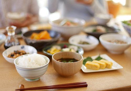 オンライン宇多川塾『コロナ対策!免疫を高める食事について』